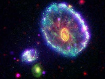 銀河 (航空機)の画像 p1_6