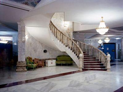 フセイン宮殿08