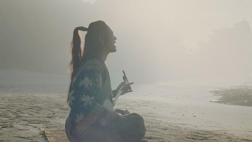「ヤバい泣きそう」「なんという名曲」…BEGIN作曲の『海の声』の完成度が高すぎて話題に(動画)