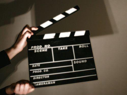 「映画」の画像検索結果