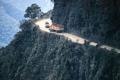 Yungas_Road16