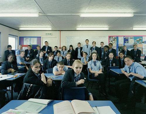 世界の教室02