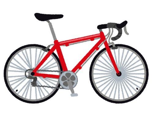 トロントで101kmを7時間サイクリングした理由00