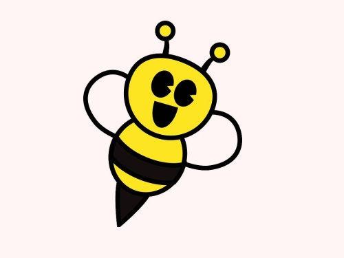 スズメバチの対処方法00
