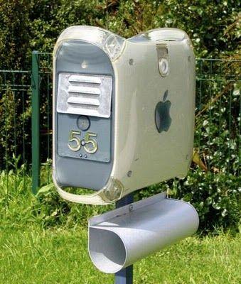アップル・リサイクル12