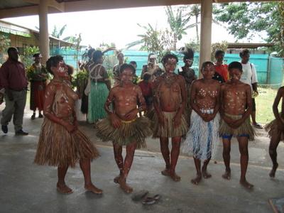 パプワニューギニア04