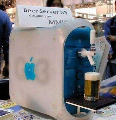 アップル・リサイクル01