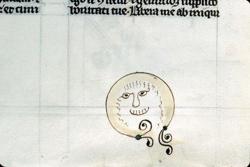 中世ヨーロッパの落書き04