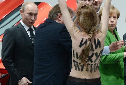 ロシアのお葬式はこんな感じ02