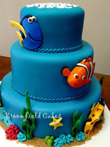 優秀ケーキ特集20