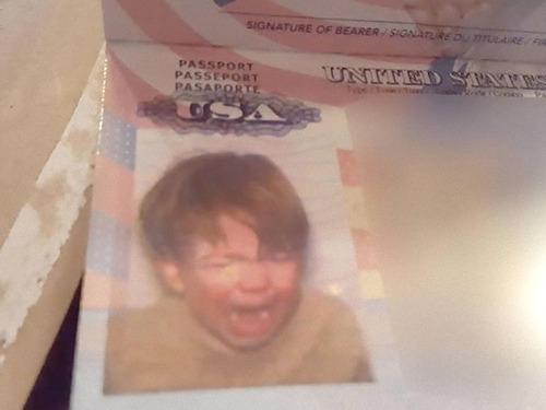 最悪のパスポート写真05