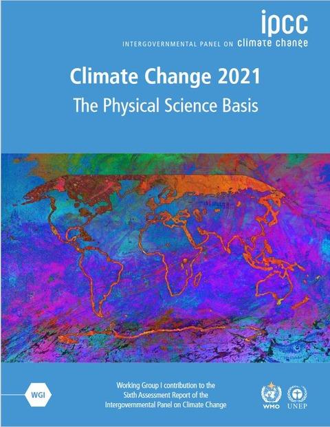 20210807_IPCC