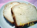 ライス食パン20090109