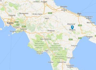 matera-map