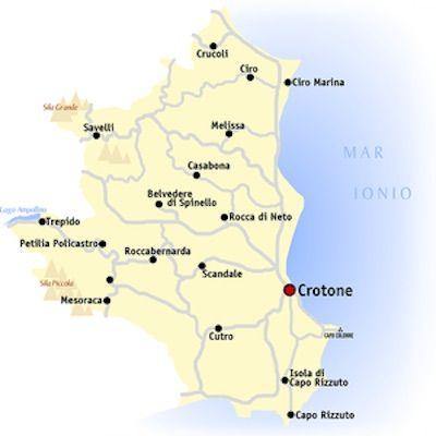 crotonemap2