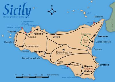 sicily-railway-map