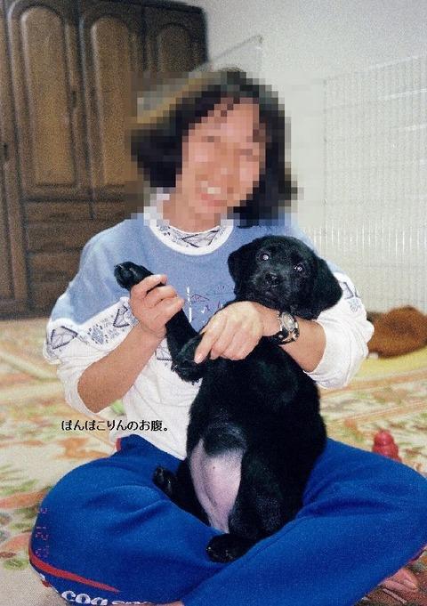 2002.16