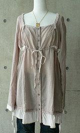 gbロングシャツ2