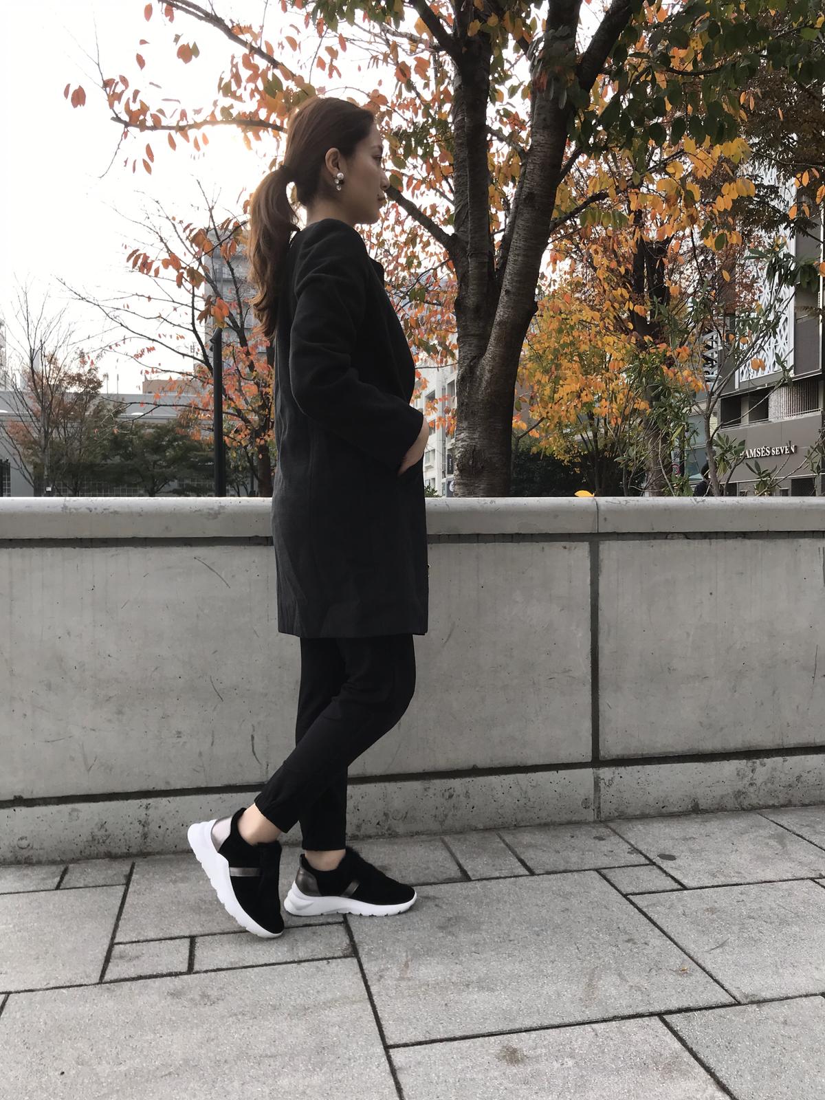 外ロケ10.png.jpg