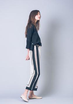 styling01