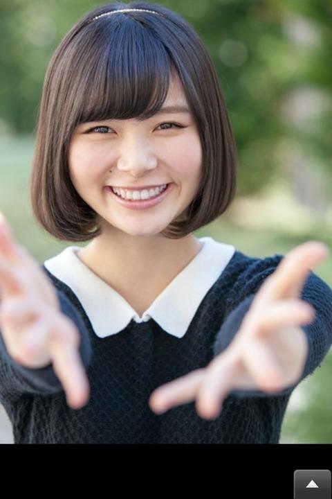 idolong-nao-asahi-57