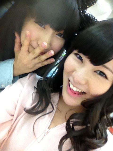 idoling-kurumi-takahashi-19