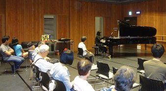 20170621音楽の日ピアノ