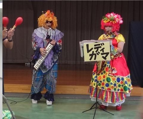 20170916楽笑合奏2