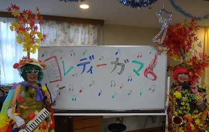 20171125手書きパネル