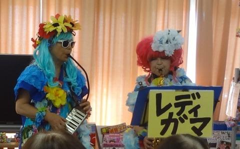 201070723演奏s