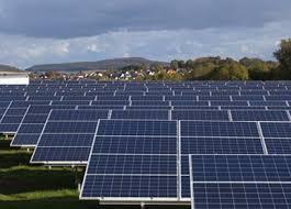 蓄電池導入で「安い電力」になってきた太陽光 電力会社がサービス化、電気代は大幅ダウン