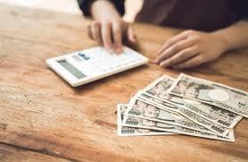 A君の小遣い+B君の小遣い=48万円、A君の小遣い-B君の小遣い=24万円