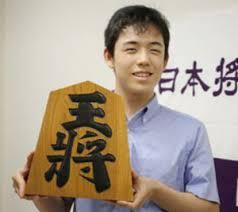 超天才棋士藤井聡太14「どんなに勝ってもクラスの女子にモテない」