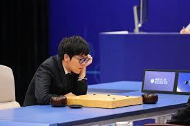 囲碁AI「アルファ碁」、人類に完勝し引退