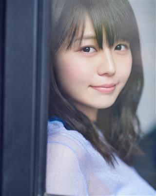 準ミス青学の井口綾子さん、レプロに所属することを報告!めっちゃ可愛い