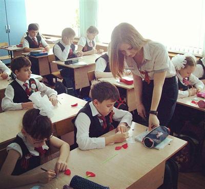 海外の女教師wwwwwwwwwwwwwwwwwwwww