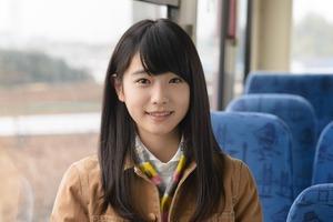 国民的美少女・髙橋ひかる、好みのイケメン選手はクリスチアーノ・ロナウド選手!肌もぜんぜん衰えていない!