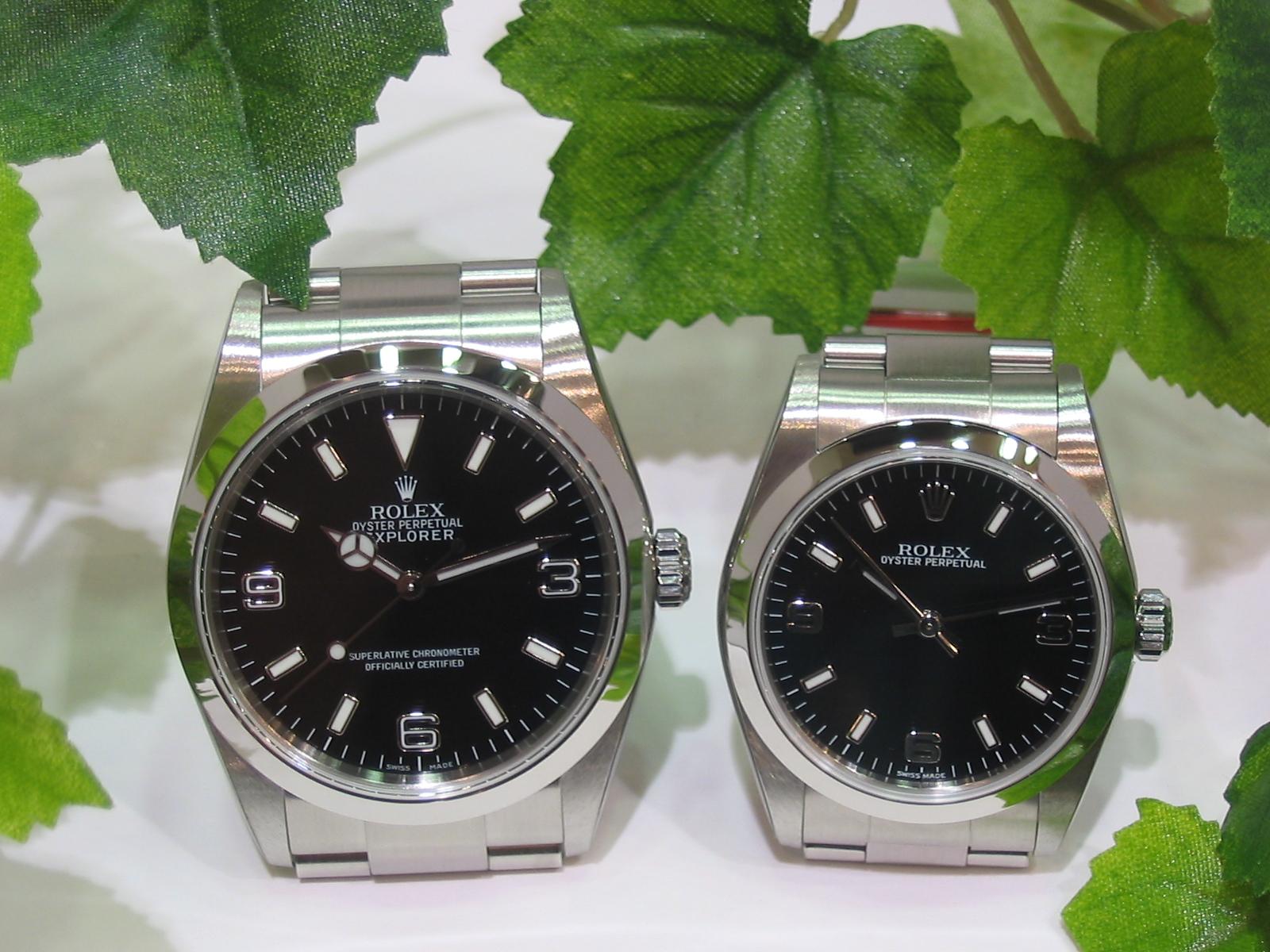 online store c6f35 19977 お揃いカップルにおすすめ!ペア腕時計の人気ブランドランキング ...