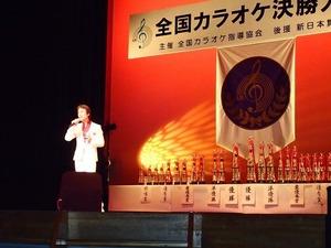 焼津支部より桜川純さんもゲスト参加しました。