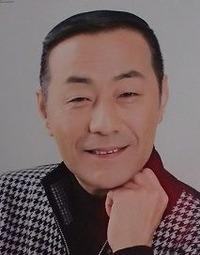 地元ゲスト川守宏さん