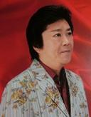 『ヒロシの舞踏曲』藤生ひろしさん
