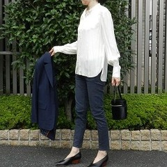 blouse outfit 2 for site