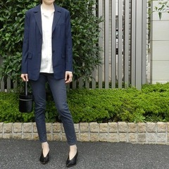 jkt outfit