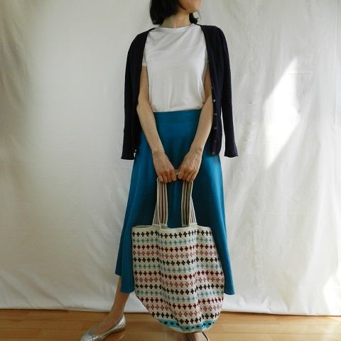 linen sk blue outfit casual2