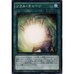 drawstage_cpl1-jp014n