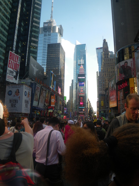 NEW YORK 054