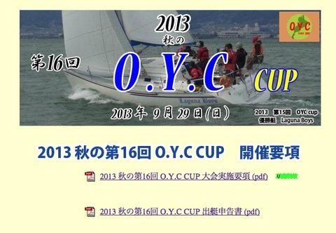 oyc_top