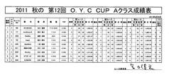 20110925_oyc_seiseki02
