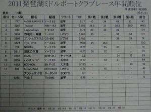20111121_04