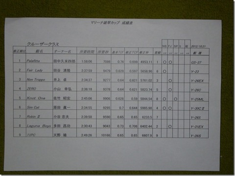 20121021_03